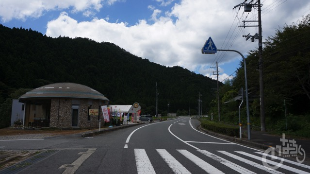 Inachiku coase 19 78