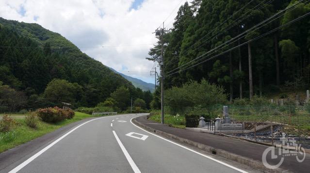Inachiku coase  26  78
