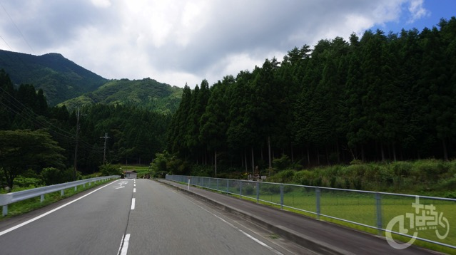 Inachiku coase  28  78