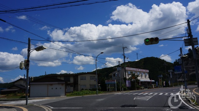Inachiku coase 6 78