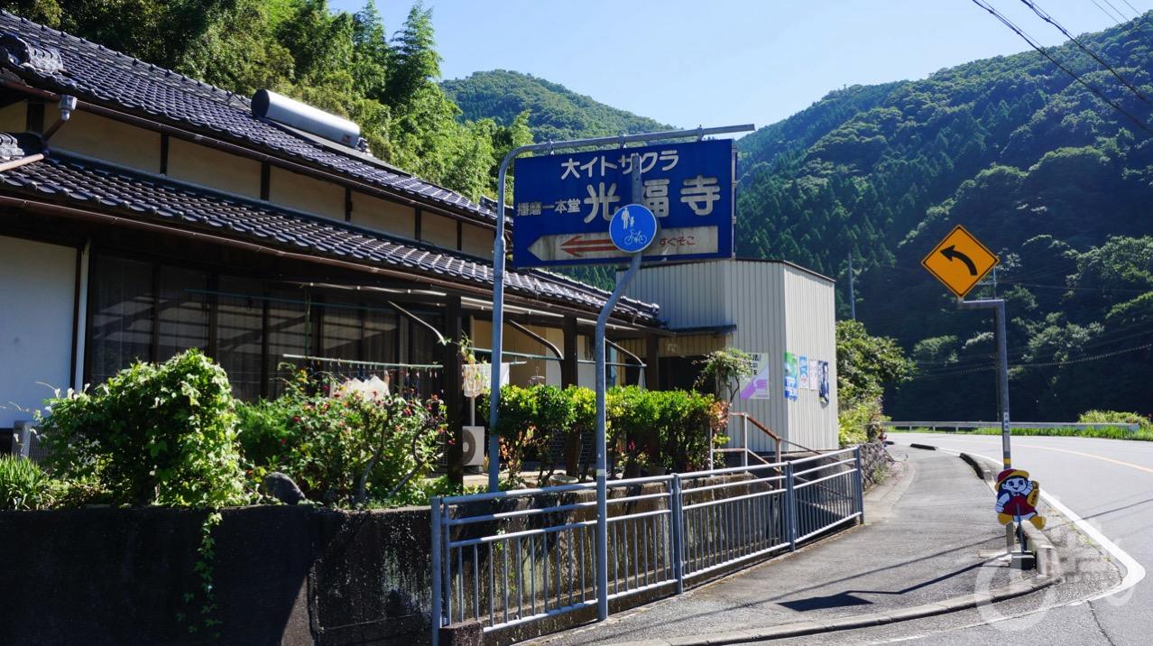 Kofukuji 3 20