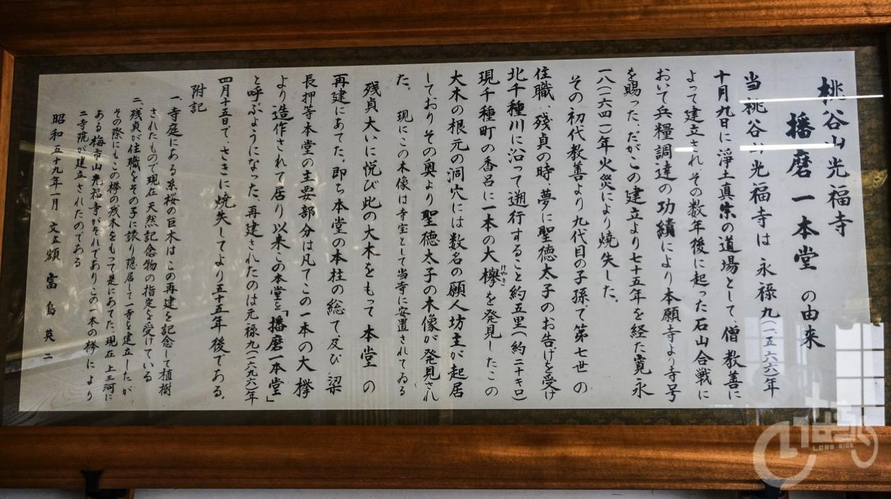 Kofukuji 8 20