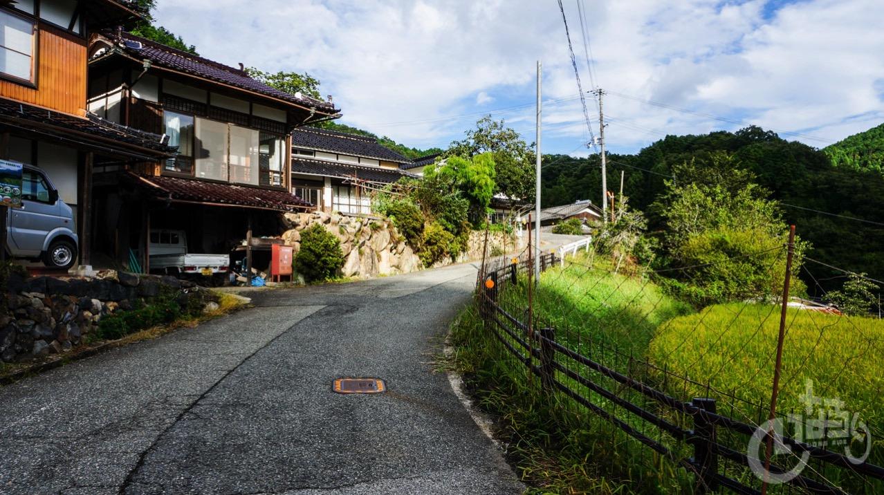 Yu asada 13 20