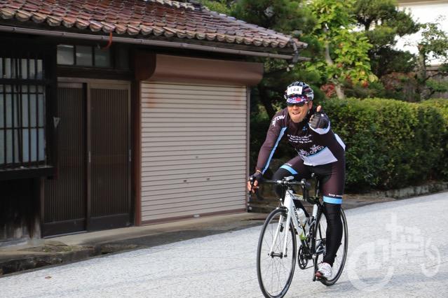Inachiku report1 15 22
