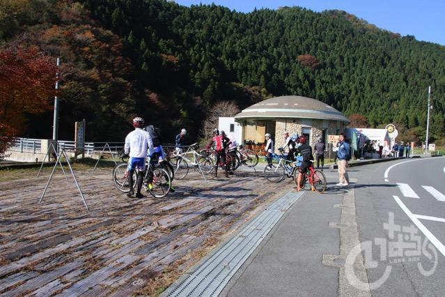 Inachiku report1  4  22