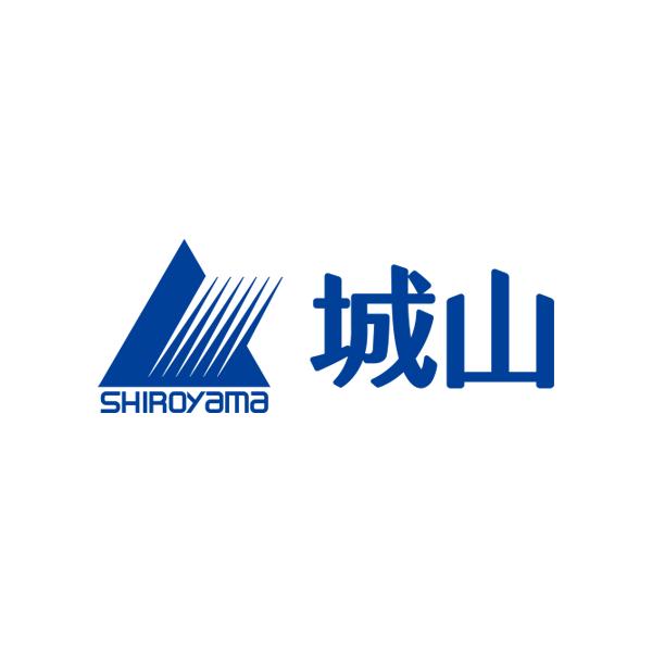 株式会社城山